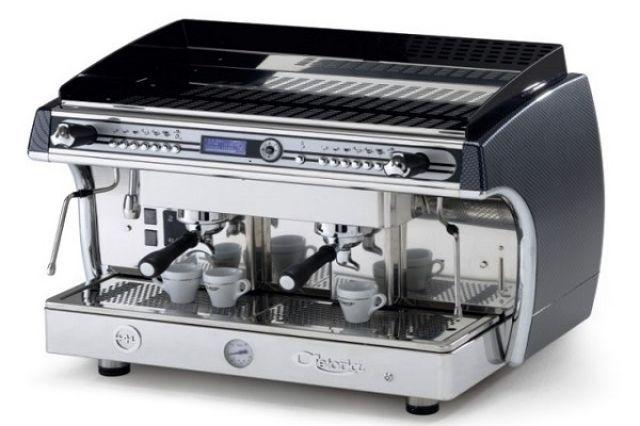 Emirates Kitchen Equipment Qatar WLL | Hospitality Services | Qatcom