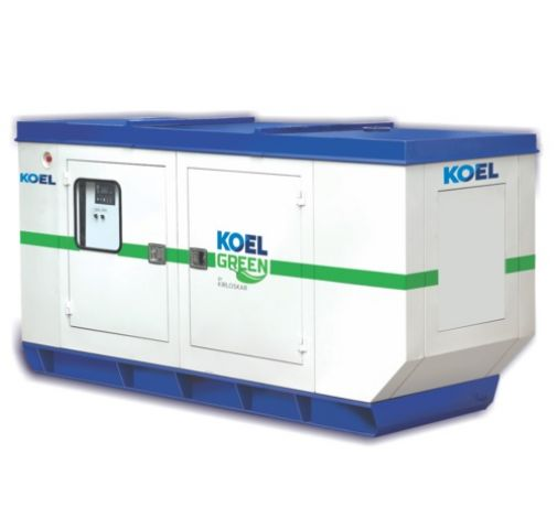 Cigale Trading & Renting Equipment   Generator Suppliers   Qatcom is