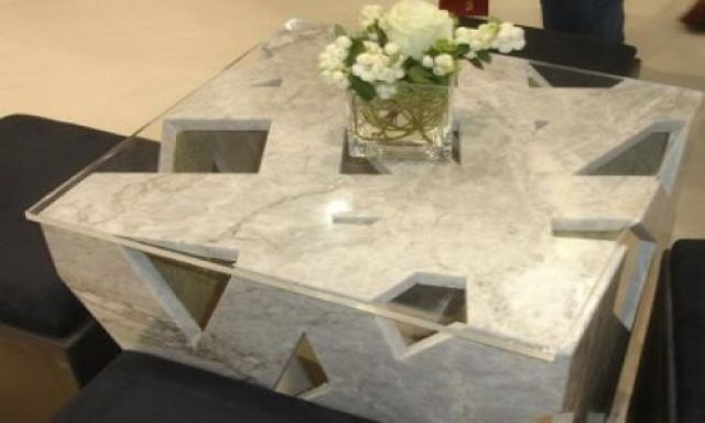 First Marble and Granite | Marble & Granite Suppliers & Fixers