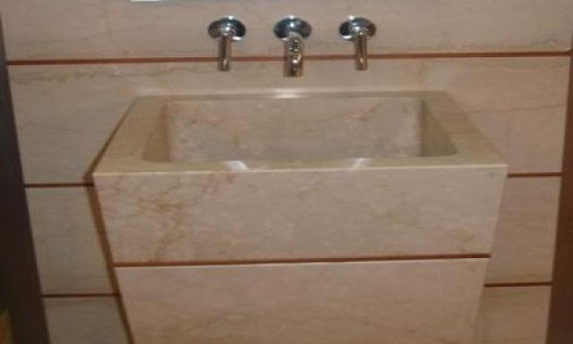 First Marble and Granite | Marble & Granite Suppliers