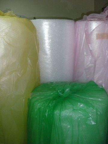 Gulf Carton Factory | Packaging Materials | Qatcom is the