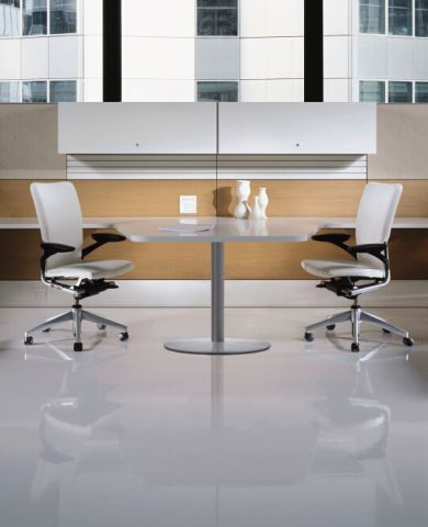 Modern Offices Gulf Office Solutions Doha qatar