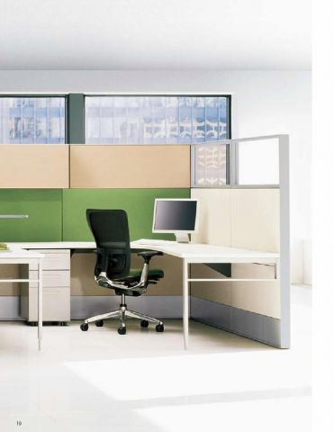 Gulf Office Solutions Doha Qatar, Office Furniture