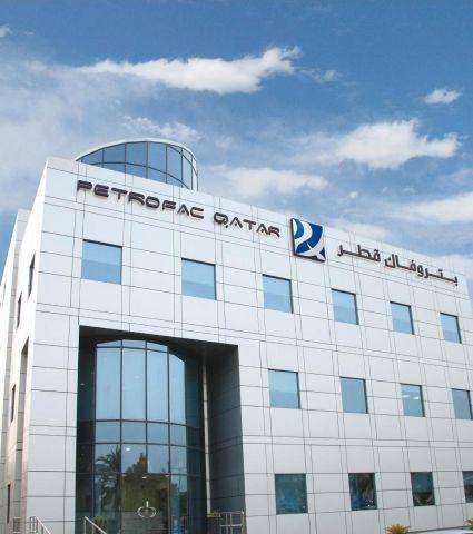 Roots Qatar   Painting Equipment Suppliers   Qatcom is the